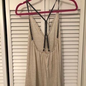 Other - Target swimsuit coverup